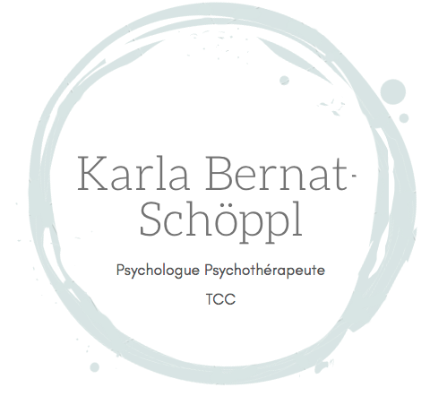Psychologue Française à Berlin - Karla Bernat